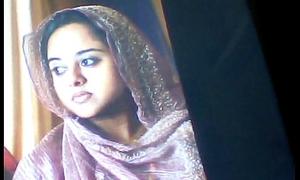 CUM Extortion With regard to HOT INDIAN ASIYA BHABHI