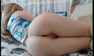 Hottest pussy