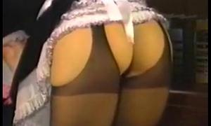 xxx video porn-tube.pro supernumerary