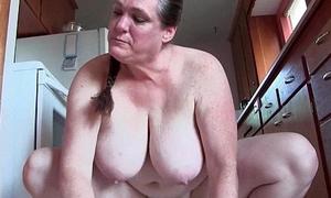 porn-tube.pro porn movie
