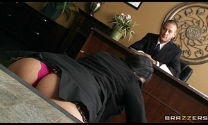 Submissive assignment girl Friday beside crime missy martinez for all fucks her big wheel