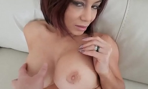 Milf anal latex and mom friend'_s collaborate xxx porn Ryder Skye in